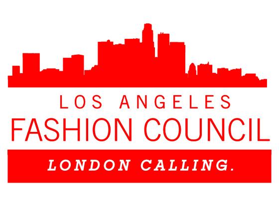 LAFC-Kickstarterheader