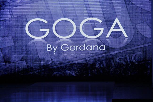 GOGA-IMG_2190