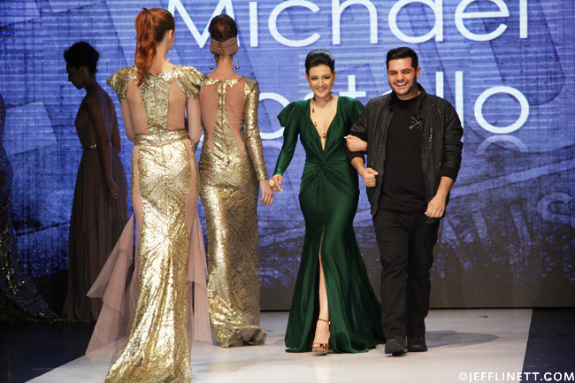MICHAELCOSTELLO-IMG_2898