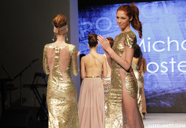 MICHAELCOSTELLO-IMG_2895