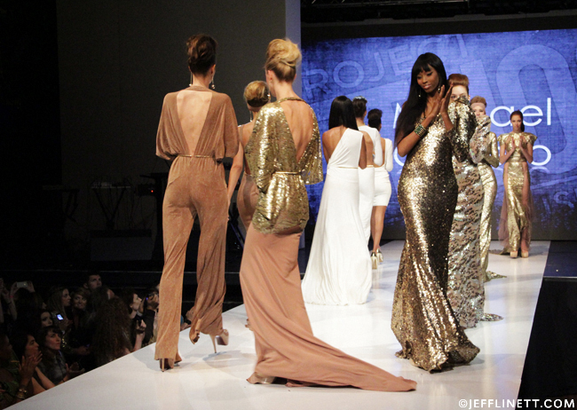 MICHAELCOSTELLO-IMG_2874