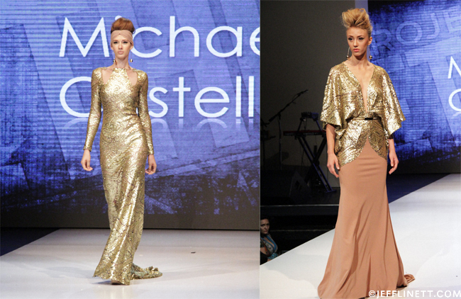 MICHAELCOSTELLO-IMG_2756