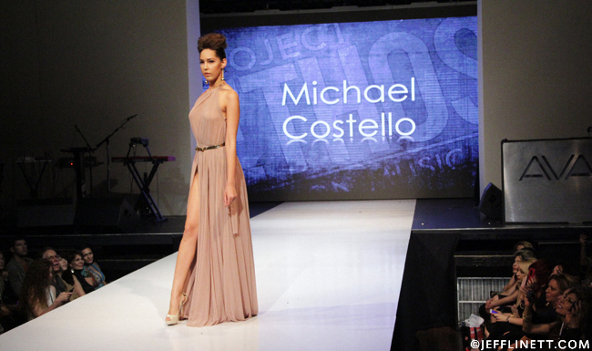 MICHAELCOSTELLO-IMG_2747