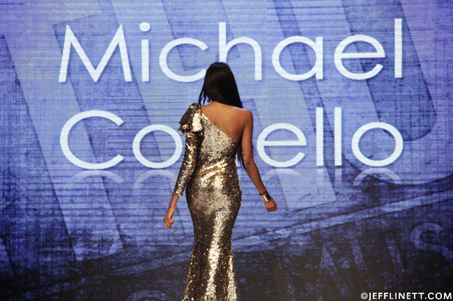 MICHAELCOSTELLO-IMG_2693