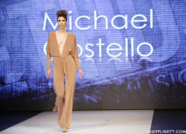 MICHAELCOSTELLO-IMG_2612