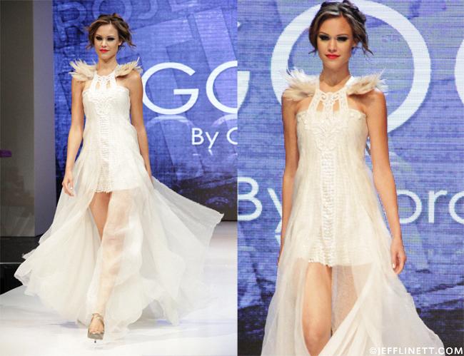 GOGA-IMG_2388