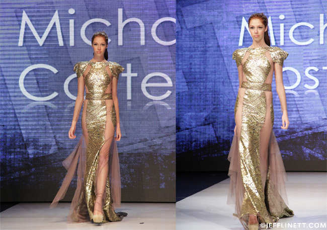 MICHAELCOSTELLO-IMG_2787