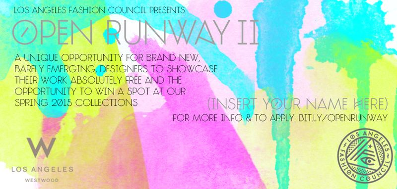 OPEN_RUNWAY_TIMELINE_Season2