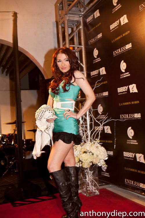 LAFW_Awards2-54