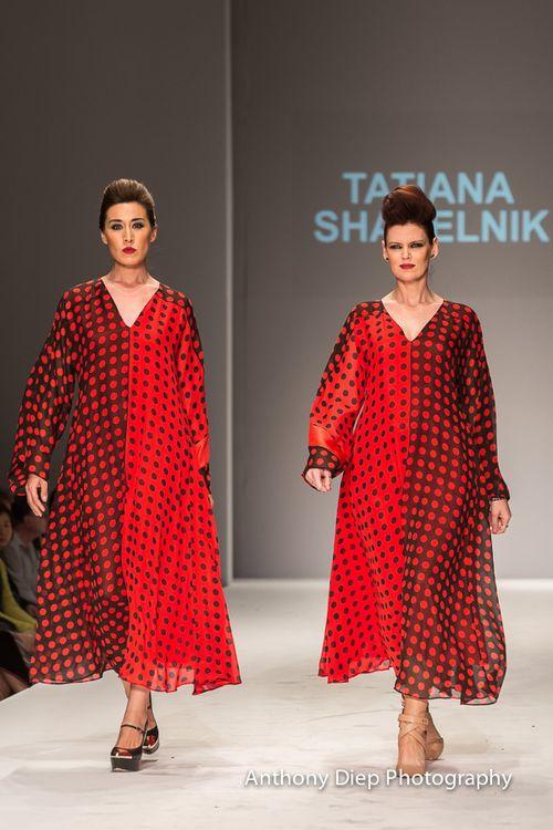 SFW_Tatiana_031915-246