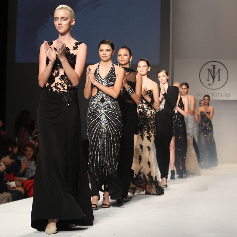 JMCouture2