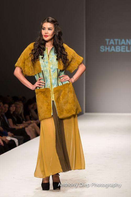 SFW_Tatiana_031915-109