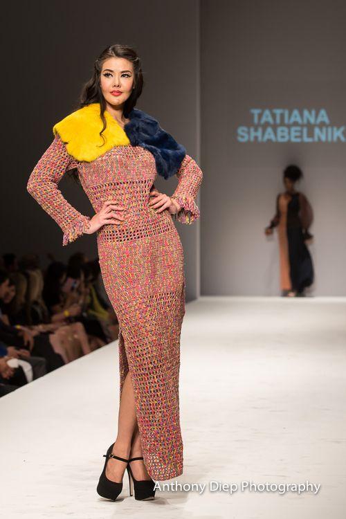 SFW_Tatiana_031915-202